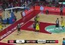 Bogdan Bogdanovic for the win!