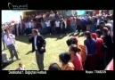 Boğoç Festivali-Mehmet Yılmaz