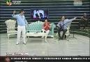 Bolulu Osman Irmak Oyun Havaları