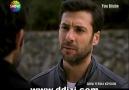 51. Bölüm Emir ve Mehmet tartişmasi