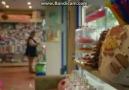 15.Bölüm Zeynep ve Kerem,pasta için alışverişteler!