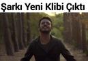 B-Ö Müzik TR - Rekor kıran Şarkı Yeni Klibi Çıktı