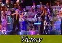 Bond - victory - Andr Rieu - - ..