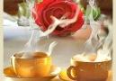 5.00Bonjour Good Morning - Ephmride - Seasonal Calendar