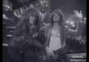 Bon Jovi ft. Koyun - Living On a Prayer