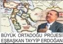 BOP Eşbaşkanı Erdoğan'ın misyonu nedir?