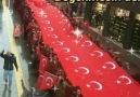 Bordo Bereliler - ALLAH TÜRK ASKERİNİ KORUSUN.