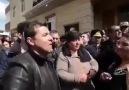 Bordo Bereliler - Azerbaycan&açıklama..- 1000&