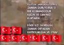 Bordo Bereliler - BİZ BORDO BERELİYİZ SELAM OLSUN VATAN...