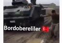 Bordo Bereliler - NEŞENİZ DAİM OLSUN YİĞİTLER TANKALA...