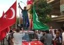 Bordo Bereliler - YPG&düşürülemez denilen...