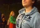 Börek gecesi - ŞenpazarDemirkaya