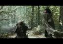 Boromir will always be a legend