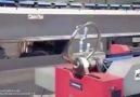 Boru Bükme makinesi 2. video