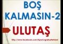 BOŞ KALMASIN - 2