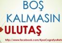 BOŞ KALMASIN- GÖLLER