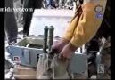 Bosna Savaşı Sırasında İranın Bosnaya Gönderdiği Silahlar