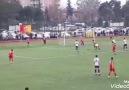 Boyabat 1868 Spor maçında Hasan... - Niksar Belediyespor F.K.