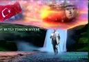 BÖYLEDİR BİZİM SEVDAMIZ. - Ahmet Turan Ağgül