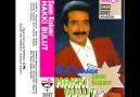 Böylemi Olur - Hakkı Bulut 1987 (Türküola 320 Kbps)