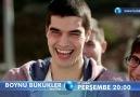 Boynu Bükükler, 27 Şubat'ta Kanal D'de!