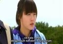 Boys Over Flowers - What Do I Do by Ji Sun