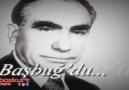 Bozkurt Caps - Türktü... Liderdi... Başbuğ& Facebook