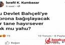 Bozkurt Caps - YARDIR KOÇUM ) Facebook