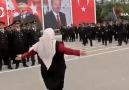 Bozkurt TV - BU TOPRAKLARIN GÜZELLİĞİ... Facebook