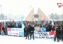 Bozkurt TV - Erzurum&5 Bin BOZKURT Facebook