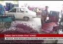 Bozkurt Tv - KİRAZ ÜRETİCİSİNİN FİYAT TEPKİSİ