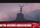 Bozkurt TV - TÜRK&GÜCÜNÜ GÖRECEKSİNİZ!