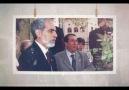 Bozkurt Yayınları - Türklük Aşkıyla Geçen Bir Ömür Facebook