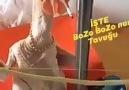 BoZo BoZo - MUTLU AKŞAMLAR
