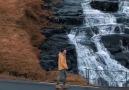 Bridges in the Faroe Islands are different Alex Michael Green