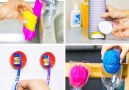 5 brilliant ways to reuse empty containers.bit.ly2kO1pgE
