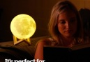 Bring The Moon Inside your home )Get yours here