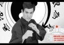 Bruce Lee -  Ultimate Hero