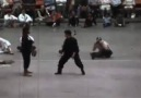 Bruce Lee, Unutulmaz efsane..