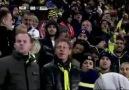 Bruno Alves'in Golü :)