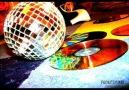 B. Spears - Scream & Shout (Club.Mix)