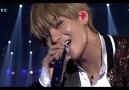 BTS MEMORIES OF 2017 Live - FIRE RUN All Song Cut - BTS ()