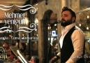 Bu akşam Konyaaltı Taşkapı Meyhanesi&Mehmet Yenigün sizlerle olacak