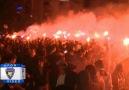 Bucaspor 84.Yıl Kutlamasında Meşale Show Müzikli  Vol.2