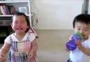 Bu Çocuklara Çok Ama Çokkkk Güleceksiniz :)))))