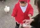 Bu çocuktan korkulur AGA ) ))