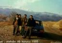 Budaklı köyü ( Nıran köyü ) AİLESİ