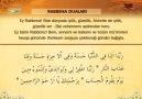 BU GECE BOL BOL OKUYALIM İNŞALLAH