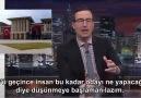 Bu görüntüler Türkiye'de yayınlanamaz.!!!.