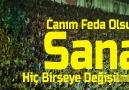 Bugün Günlerden Fenerbahçe !!!